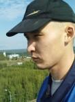 Sergey, 37  , Mirny
