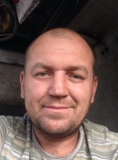 Vovan, 42, Russia, Moscow