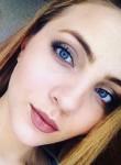 Mariya, 27  , Saint Petersburg