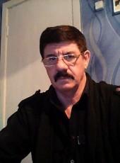 Валерий, 58, Россия, Палласовка