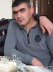 khachik, 33, Armenia, Yerevan