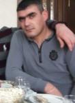 khachik, 33  , Yerevan