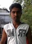 Shonu, 18  , Basudebpur