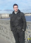 ahatolij, 32  , Maksatikha