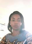 Ange, 27, Abobo