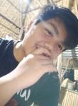 Jeffrey, 21  , Legaspi