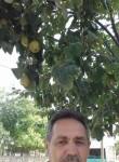 Hasan, 57  , Aydincik (Yozgat)