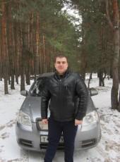 Женя, 27, Россия, Воронеж