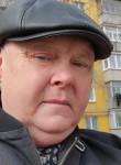 Vladimir, 67  , Novomoskovsk