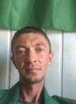 Egor, 35  , Alchevsk