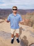 Mason, 21  , Knoxville