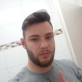 ECO, 25  , Wolmirstedt