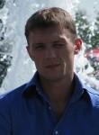 Роман, 31 год, Раменское