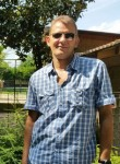 Sergey, 45  , Padova