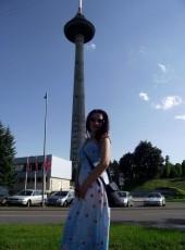 _Myroslava_, 39, Ukraine, Kiev