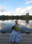 SVETLANA, 65  , Bryansk