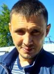 Andron, 35  , Tyumen