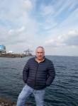 Evgeniy, 50, Odessa