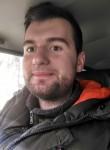 Andrey, 21  , Nykolayevka