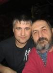 Лева, 56 лет, Кириллов