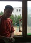 Andrey, 46, Nizhniy Tagil