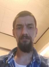 Marco, 35, France, Paris