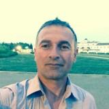 giancarlo, 53  , Castiglione del Lago