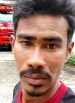 ปิยะพงค์, 36  , Ko Samui