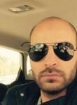 Khalil, 33  , Sitrah