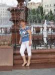 alya, 67  , Pushkino
