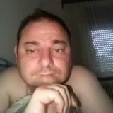 Georgios Paparak, 38  , Orestiada