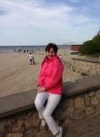 Valentina, 62  , Eindhoven