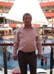 Aleksandr, 52  , Yerevan