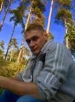 aleksey, 47  , Losino-Petrovskiy
