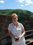 Greta, 61  , Leeds