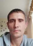 Yuriy, 34  , Krupki