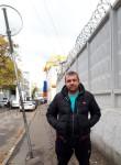 Mikhail, 31  , Oboyan
