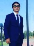 Aslanbek, 29, Aqtobe