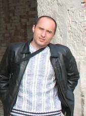 Dmitriy, 40, Belarus, Pinsk