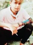 Masood, 20, Mazar-e Sharif