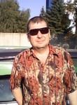 Viktor, 55  , Azov