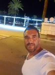 Juan, 43  , Alcudia