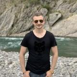 Vladimir, 34  , Lissone