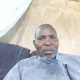 Joe, 46  , Masvingo