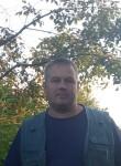 Sergey, 41  , Sernur