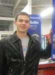 Mark, 24  , Luhansk