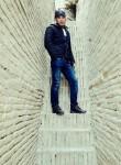 Marat, 30  , Bukhara