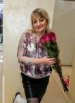 Svetlana, 45  , Kaluga