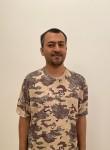 Ehsan, 35, Dubai