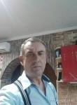 Oleg, 60, Rostov-na-Donu